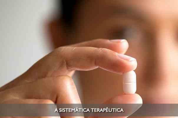 sistematica terapeutica